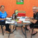 Learn Spanish in Puerto Vallarta Spanish lessons Spanish schools